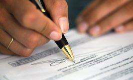 Schimbare MAJORĂ: ANAF nu mai trimite scrisori acasă. Ce se întâmplă de la 1 septembrie