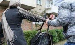 Femei hărţuite de indivizi dubioşi la Curtea de Argeş!?! Recomandările Poliţiei