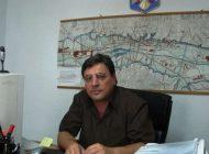 """Asta e varianta? Argeşenii îl vor pe Ioan Ghiţă primar: """"E singurul care munceşte cu adevărat pentru urbe"""", spun oamenii"""