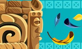 Horoscop mayaș pentru luna iulie 2018. Pentru 3 nativi această lună este una cu totul unică