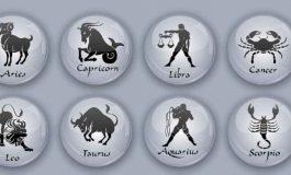 Horoscop 16 octombrie 2018. Se anunță o zi de poveste pentru trei zodii