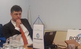 Unul din patru medici români a plecat să lucreze în străinătate