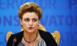 Ministrul Mediului, veste URIAȘĂ pentru români: începe un nou program de tip Rabla