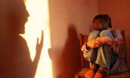 CAZ ŞOCANT ÎN ARGEŞ ! Minor de 6 ani violat de un adolescent !