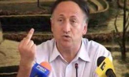 GHINION! Nicuţ, Pendiuc, Nicolescu şi alţi primari nu primesc PENSII SPECIALE !