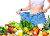 Obezitate şi slăbire: dieta şi sport în funcţie de gene