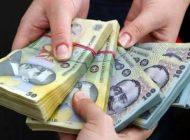 C.P. Pensiile speciale sunt furt! PMP solicită eliminarea acestora