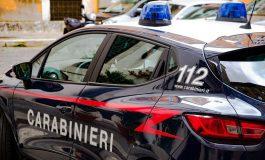 Fetiță româncă de un an, împușcată în brațele mamei ei pe o stradă din Roma