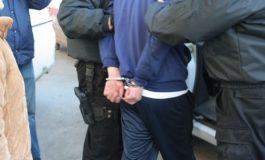 CONTRABANDIŞTI REŢINUŢI ! O femeie din Piteşti şi un bărbat Bascov în cătuşe !