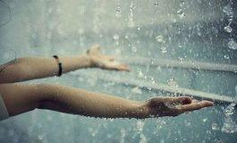 Decizie finală: Cetăţenii și firmele trebuie să plătească TAXA pe apa de ploaie