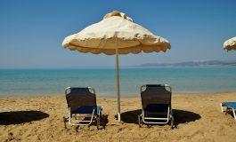 Tu cu ce agenţie de turism mergi în vacanţă? Evoluția și provocările turismului românesc