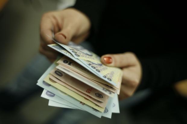 Ministrul finanţelor confirmă: Cadou URIAȘ pentru toți primarii din țară VEZI DESPRE CE E VORBA