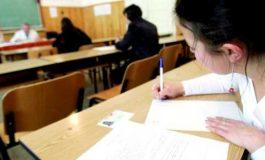 BAC 2018, sesiunea de toamnă: Elevii minorităţilor naţionale susţin proba la limba maternă