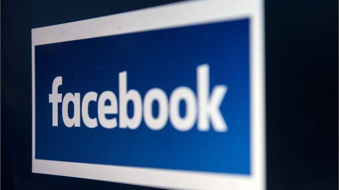 Facebook a obținut drepturile de difuzare a meciurilor din Champions League în America Latină