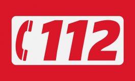 Serviciul 112 intră în 'reparaţie capitală' - Autorii apelurilor vor fi localizați cu exactitate