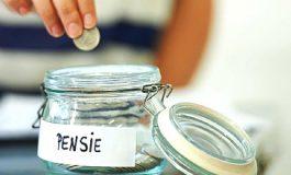 Scade vârsta de pensionare pentru mii de salariați! Legea se aplică de joi!