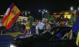 Financial Times, PROGNOZA SUMBRĂ pentru România după violențele de stradă