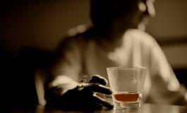 """Excese la sărbătorirea """"Schimbării la Față"""" în Iași: Un bărbat din Cotnari a murit, iar mai multe persoane au ajuns la spital din cauză că au băut prea mult alcool"""