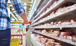 ANALIZĂ: Produsele de strictă necesitate s-au scumpit cel mai mult din iunie 2017 până în iunie 2018