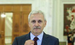 Întâlnire decisivă între Dragnea și Andronescu: se pregătește EXCLUDEREA din partid.!Telefoanele s-au ÎNROȘIT