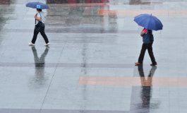 Românii pot scăpa de taxa pe apa de ploaie prin hotărâre de Consiliu Local. Modificările la Legea serviciului de alimentare cu apă şi de canalizare au fost publicate în MO
