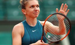 Simona Halep e gata de Rogers Cup! Cu cine se va duela liderul mondial în turul doi la Montreal