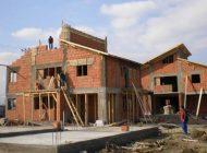 KLANAR IMOBILIARE INFORMEAZĂ: Cât costă să construieşti o casă de la zero în Argeş !