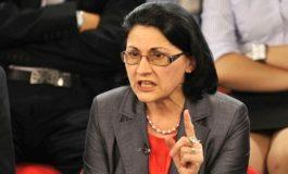 ULTIMA ORĂ - Ecaterina Andronescu cere clar DEMISIA de urgență a lui Liviu Dragnea și a Vioricăi Dăncilă