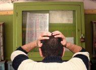 KLANAR IMOBILIARE INFORMEAZĂ:Cum se vor putea vinde, din septembrie, locuințele unde există datorii