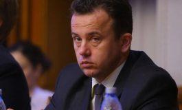 Liviu Pop, REACȚIE la scrisoarea Vioricăi Dăncilă către conducerea CE: A tras un semnal de ALARMĂ. Cu ce a greșit doamna premier?