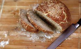 Painea cea de toate zilele: Care paine e mai buna si de ce