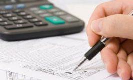 Din septembrie, toți banii asociației de proprietari trebuie să treacă prin contul bancar al acesteia