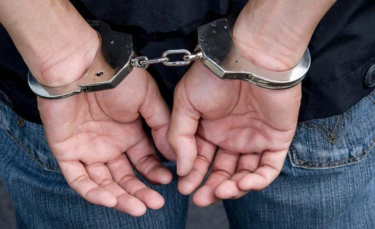 Tânărul de 17 ani, care a fost acuzat ca a agresat sexual o fetiţă de 8 ani, a fost reţinut