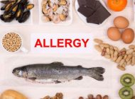 Reacţii alergice pe care nu ar trebui să le ignori