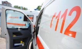 Pacienții mor din cauza șoferilor de ambulanță!