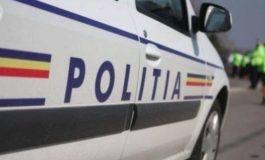 Polițiștii au făcut prăpăd în ultimele 24 de ore: 880 de infracțiuni constatate și peste 8.000 de amenzi