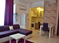 KLANAR IMOBILIARE INFORMEAZĂ - Apartamentele închiriate în regim hotelier, o afacere profitabilă pentru argeşeni