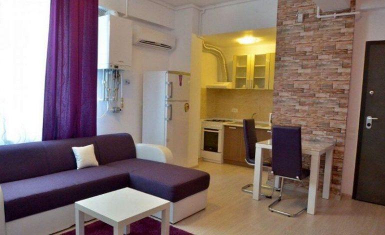 KLANAR IMOBILIARE INFORMEAZĂ – Apartamentele închiriate în regim hotelier, o afacere profitabilă pentru argeşeni