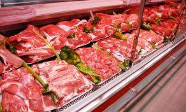 Carnea de porc s-ar putea scumpi cu câţiva lei pe kilogram