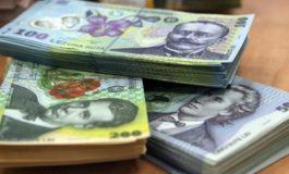 Românii cu credite în lei vor plăti rate mai mici: Indicele ROBOR, la cel mai mic nivel din ultima lună