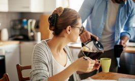 Sfatul nutriţionistului: Ce trebuie să mănânci la micul dejun şi ce trebuie să eviţi