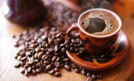 Ce efecte are cafeaua asupra inimii! Ultimele studii scot la iveală un detaliu inedit