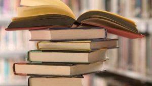 Care vor fi cărțile de succes ale editurilor în 2019?