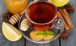 Ceai de ceapă. Rețeta originală și beneficiile sale