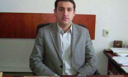 FIRME CU EPOLEŢI !?!Comisar Şef din Poliţia Argeş în vizorul anchetelor după ce a fost reclamat de subordonaţi