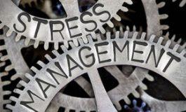 Elimină stresul: 7 modalităţi simple