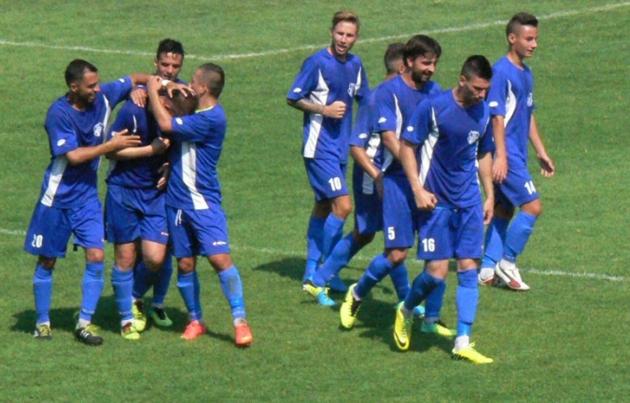 FĂRĂ PRECEDENT: O echipă se retrage din campionat din cauza PSD şi a ABUZURILOR JANDARMERIEI!