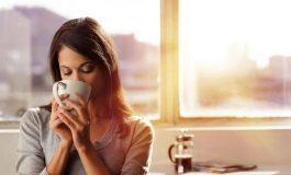 Rutina de dimineaţă care îţi asigură o zi perfectă: 14 obiceiuri care te ajută să începi ziua cu bine