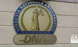 A apărut al patrulea procuror în cursa pentru şefia DNA