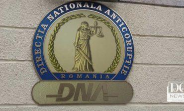 A treia candidată la șefia DNA este fosta adjunctă a Laurei Codruţa Kovesi